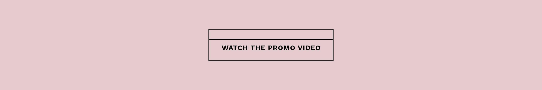 Yin Promo3