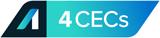 4 CECs